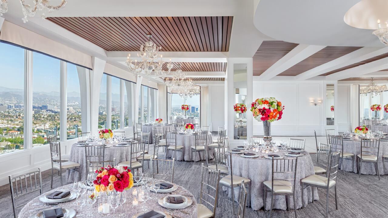 events_ballroom1